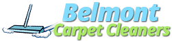 Belmont Carpet Cleaners
